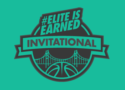 ELITE IS EARNED SPRING INVITATIONAL - CANCELED