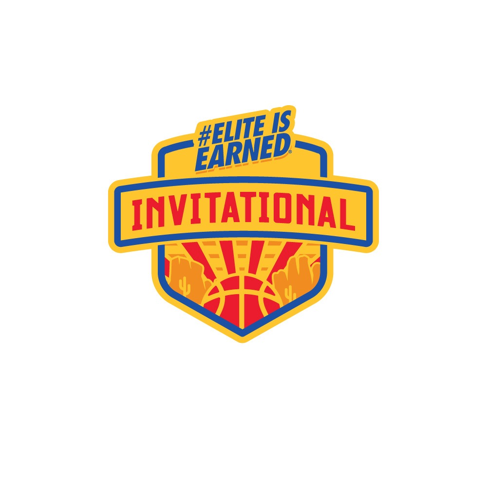 ELITE IS EARNED/EOT SPRING INVITATIONAL