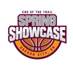 PACIFIC SPRING SHOWCASE