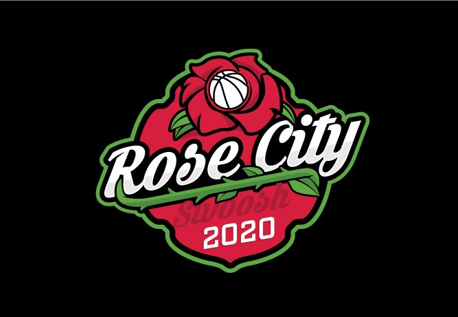 ROSE CITY CLASSIC - CANCELED