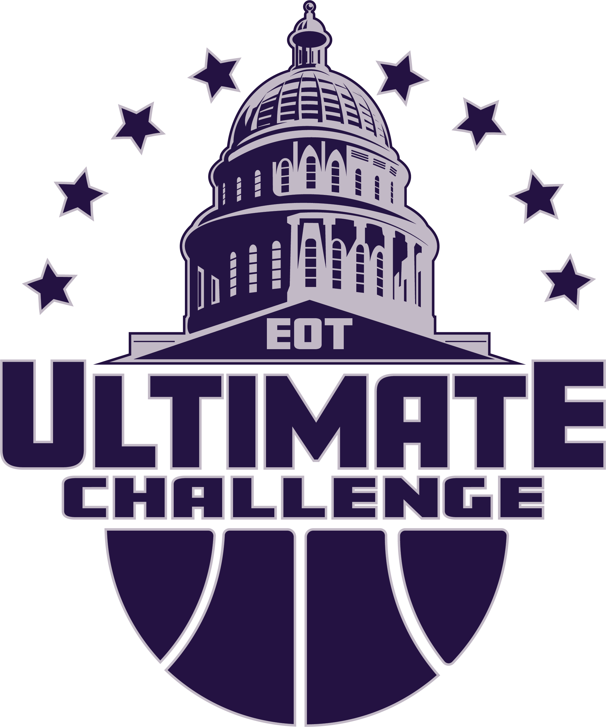 EOT ULTIMATE CHALLENGE- CANCELED