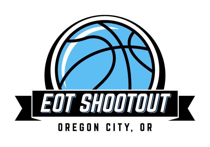 EOT SHOOTOUT - CANCELED