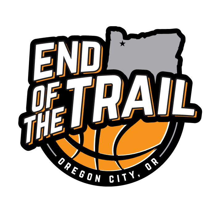 END OF THE TRAIL NATIONAL SHOWCASE